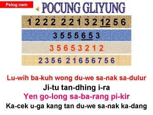 pocung-gliung_gambar